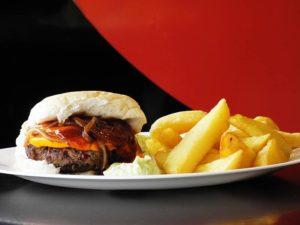 topburger3