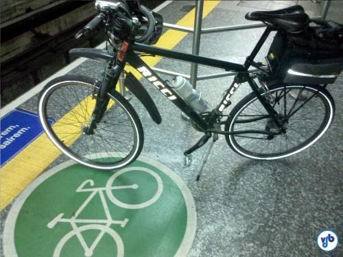 bicicleta-no-metro-500x375