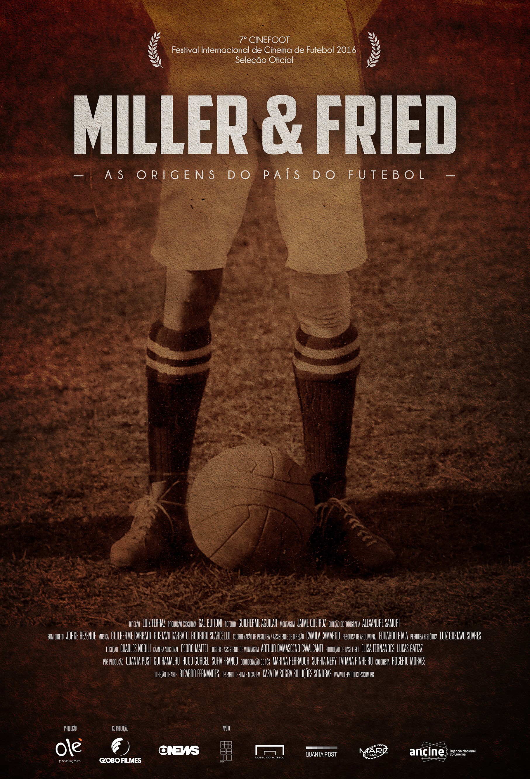 cartaz_03_muller&fried_OK
