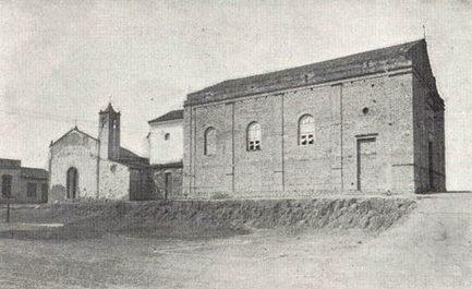 igreja-das-perdizes