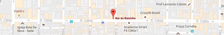 bar-do-baixinho-mapa