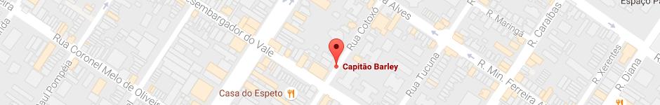 capitao-barley-mapa