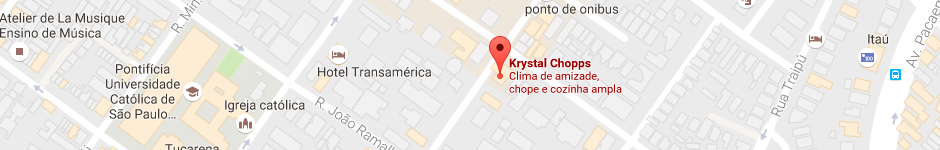 krystal-chopps-mapa
