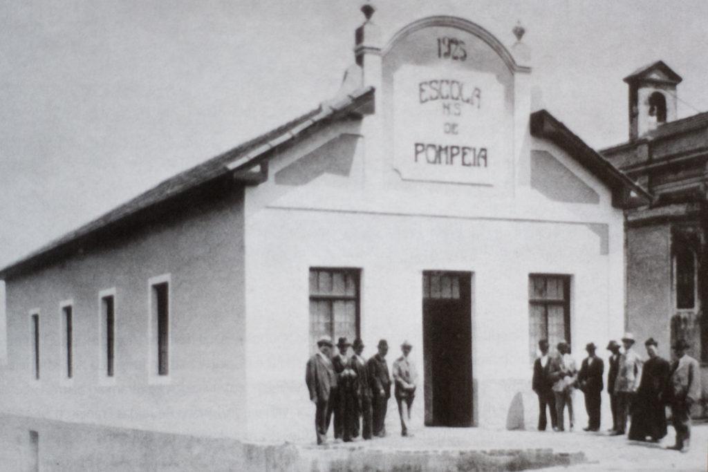 pompeia-antiga-4