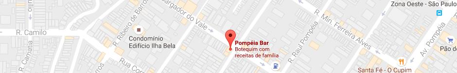 pompeia-bar-mapa