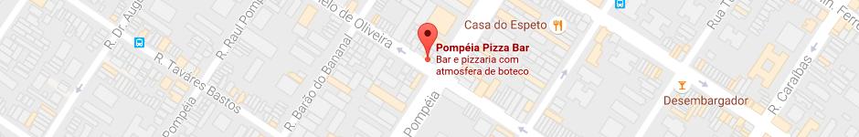 pompeia-pizza-bar-mapa