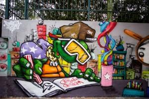 2017-grafite-10