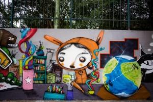 2017-grafite-11