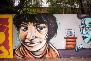 2017-grafite-12