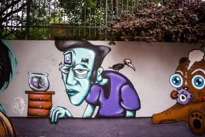 2017-grafite-13