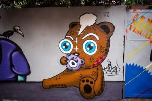 2017-grafite-14