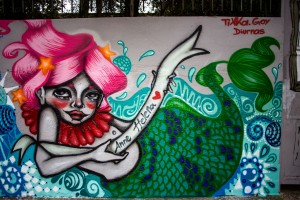 2017-grafite-15