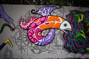2017-grafite-19