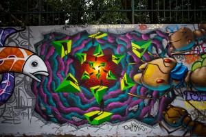 2017-grafite-20