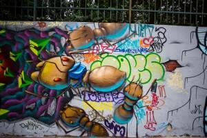 2017-grafite-21