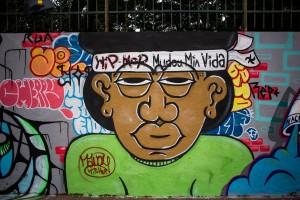 2017-grafite-22