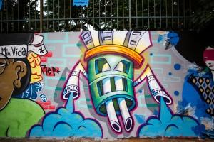 2017-grafite-23