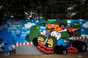 2017-grafite-24