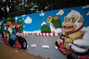 2017-grafite-25