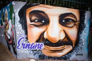 2017-grafite-26