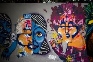 2017-grafite-27