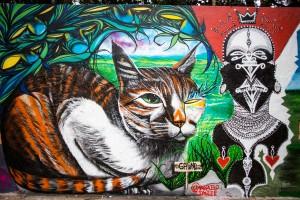 2017-grafite-28
