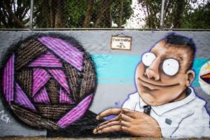 2017-grafite-3