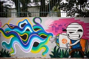 2017-grafite-32