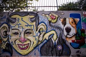 2017-grafite-33