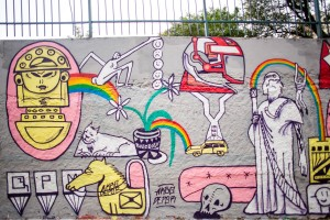 2017-grafite-34