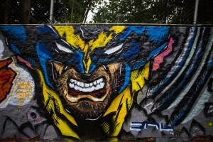 2017-grafite-5