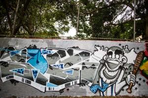 2017-grafite-6