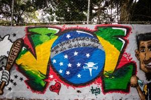 2017-grafite-7