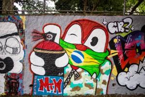 2017-grafite-9