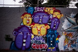 2017-grafite